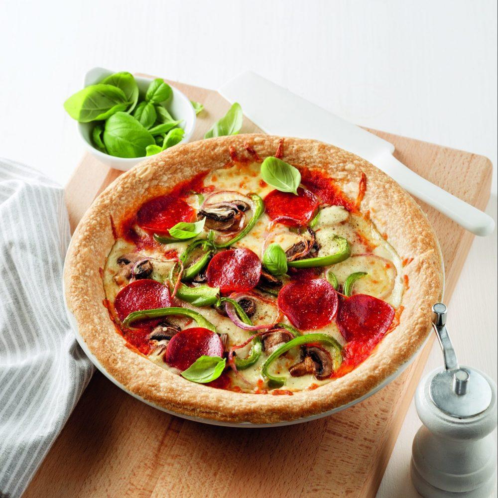 51109_Quiche pizza