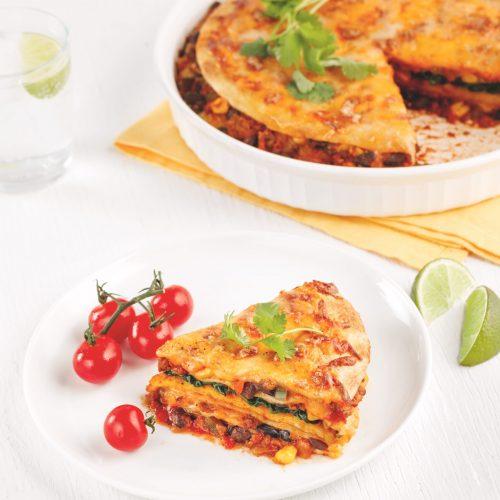 51112-Lasagne de tortillas aux œufs