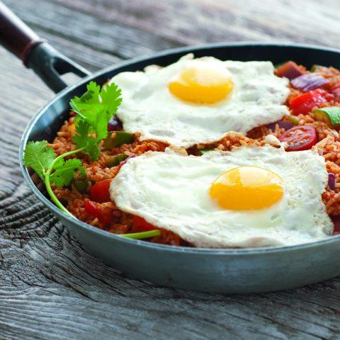 arroz-con-huevos2