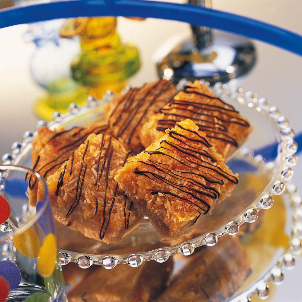 carres-gourmands-a-lananas