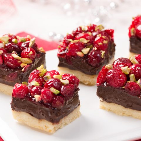 carres-sables-choco-canneberges