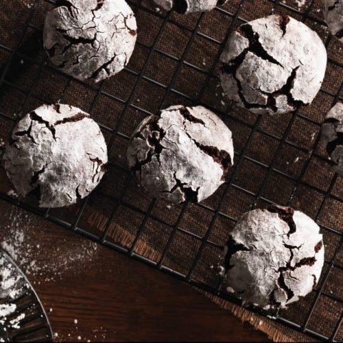 craquelures-chocolatees