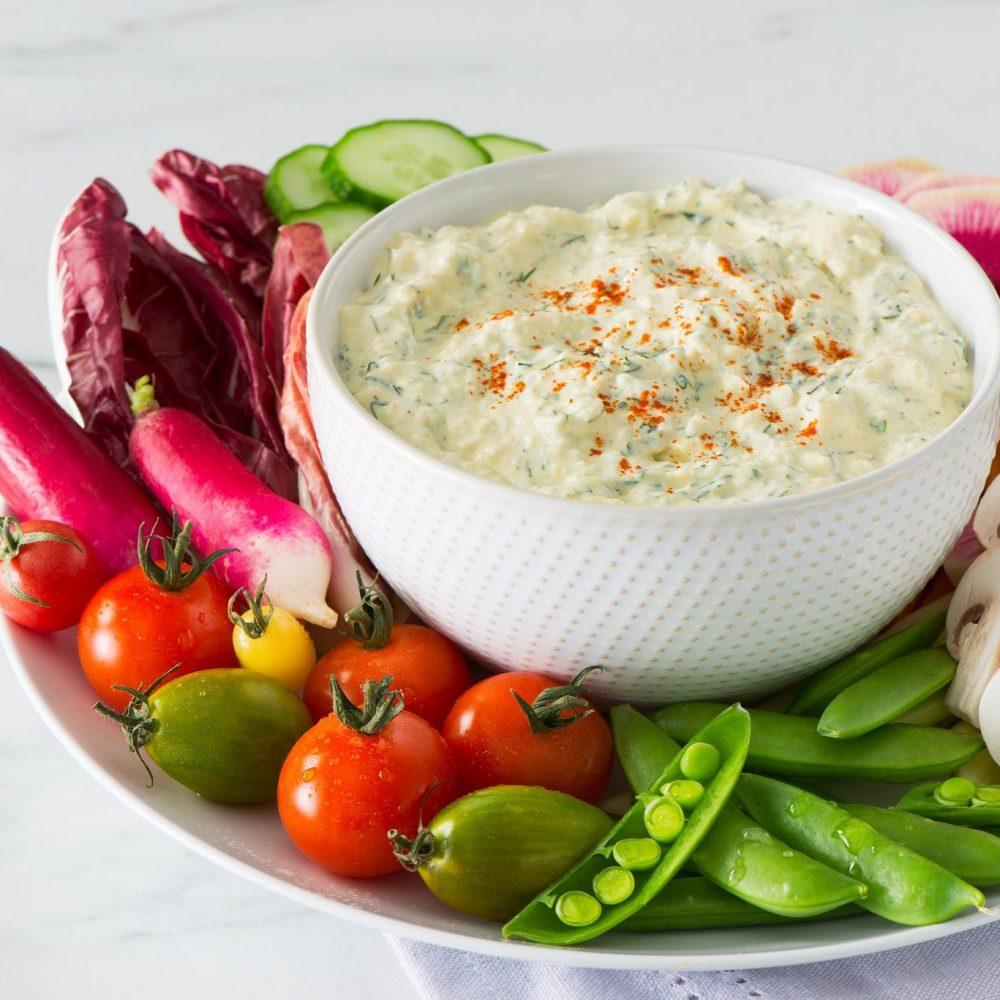 egg-dip-with-veggies