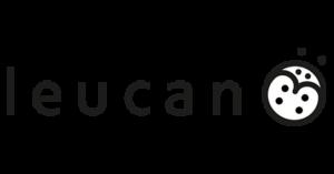 eucan-blanc