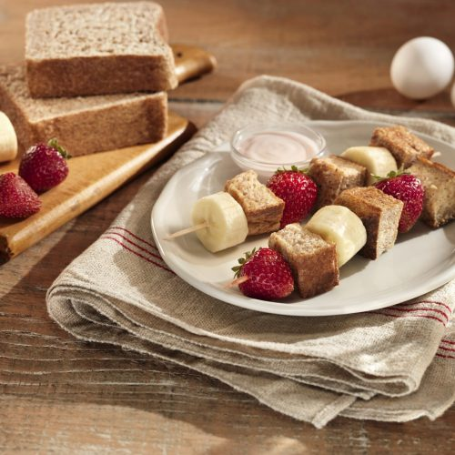 french-toast-kebabs
