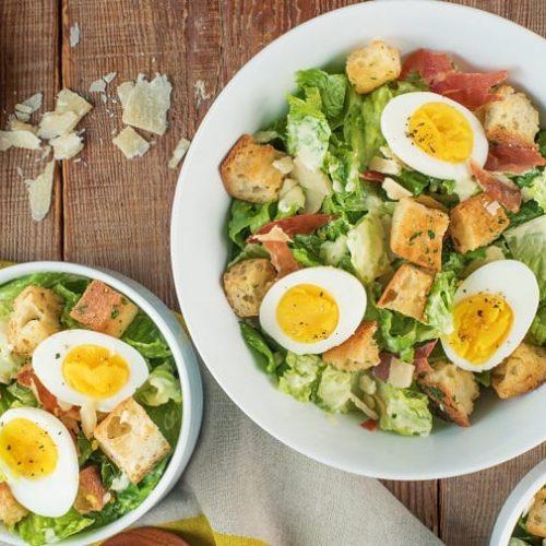grosse-salade-cesar