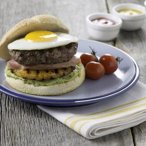 hamburger-aloha-papa-2