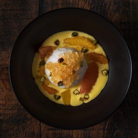 iles-flottantes-agrumes-pistaches-et-anis-etoile