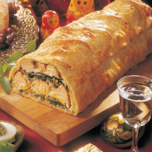 koulibiac-saumon-en-croute