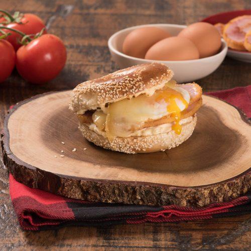 le-sandwich-dejeuner-canadien-par-excellence