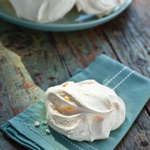 meringue-ferme