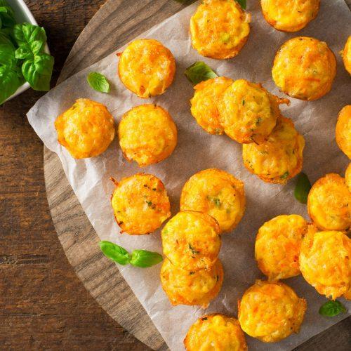 miniquiches-aux-carottes-sans-croute