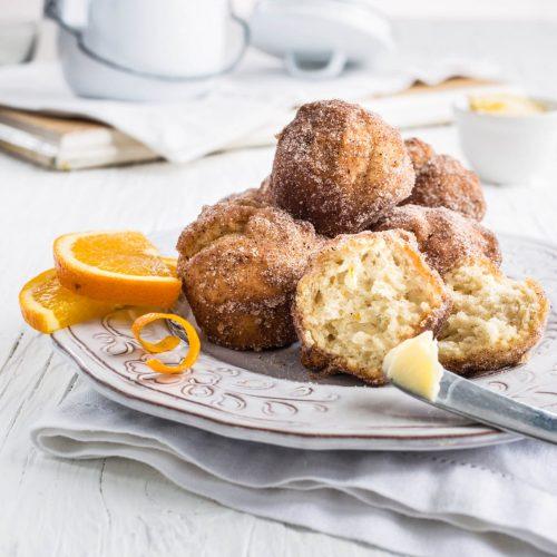 muffin-au-pain-dore
