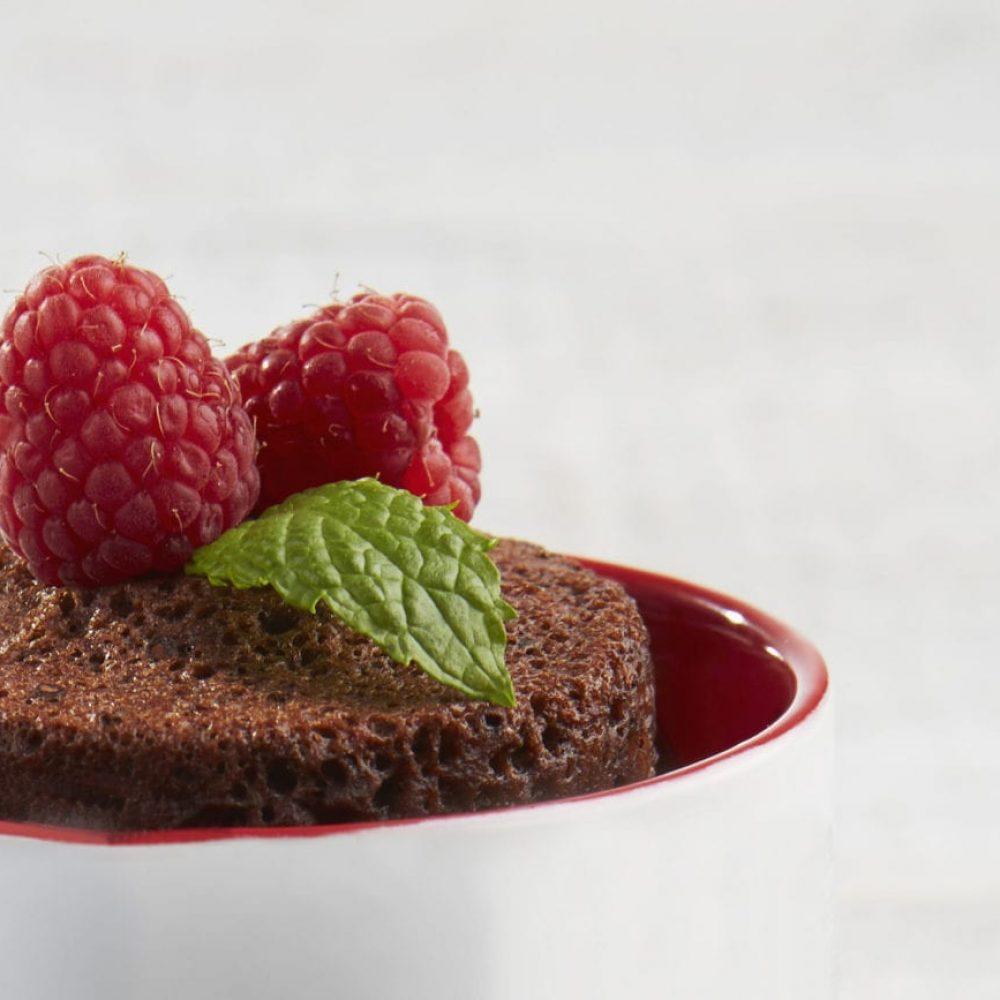 mug-au-chocolat-valerie-grenier-2