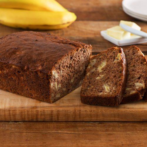 pain-aux-bananes-aux-epices-chai-2