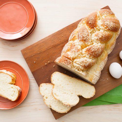 pain-du-sabbat-pain-aux-oeufs