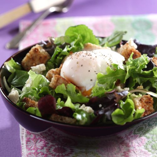 poached-egg-saladhigh-res