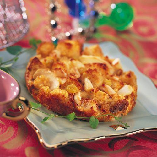 pouding-au-pain-pommes-cannelle