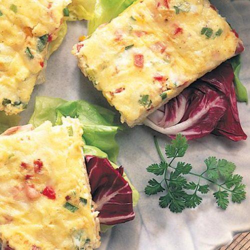quiche-aux-patates-douces-bacon-et-vieux-cheddar