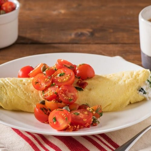 ricotta-stuffed-omelette-with-tomato-saladcms