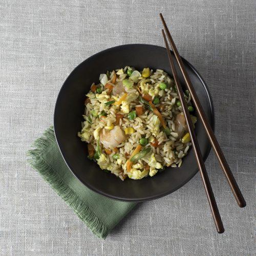 riz-frit-aux-oeufs-et-aux-crevettes