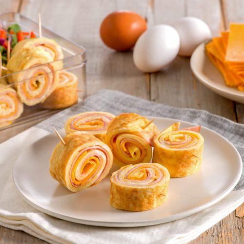 roules-domelettes-au-jambon-et-au-fromage