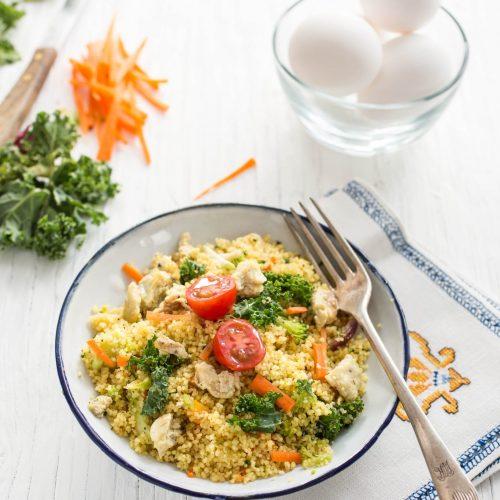 salade-de-couscous-mediteraneenne