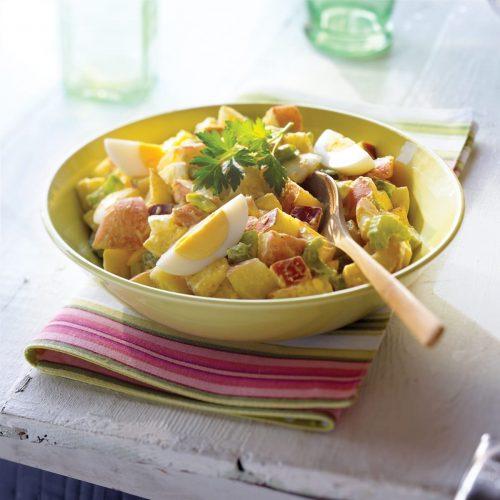 salade-de-pommes-de-terre-et-doeufs-au-cari