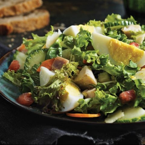 salade-du-chef-etagee