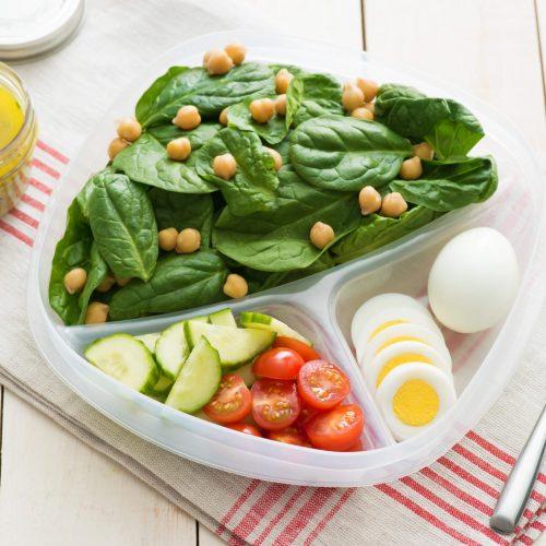 salade-sur-le-pouce