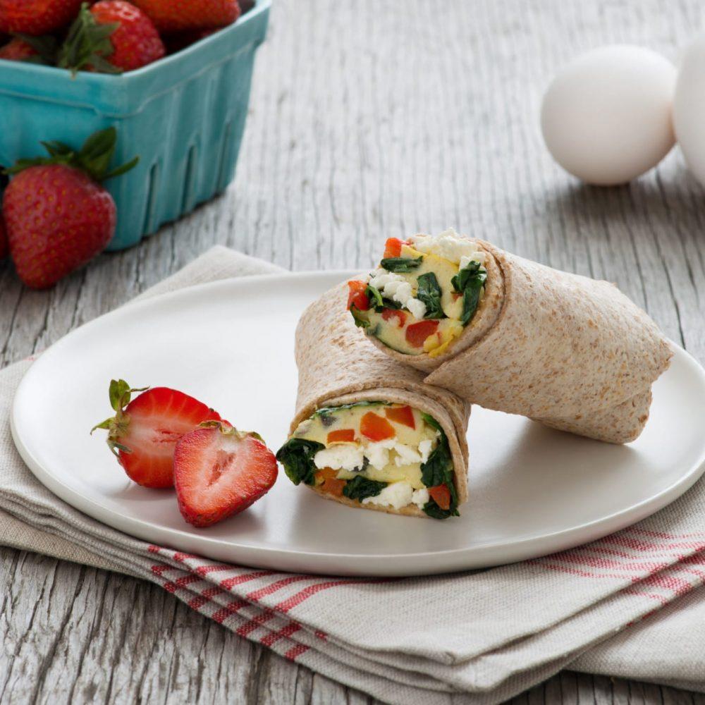 sandwich-roule-aux-epinards-au-feta-et-au-poivron-rouge