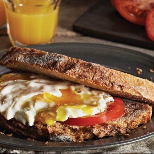 sandwichs-aux-oeufs-au-lever-du-jour