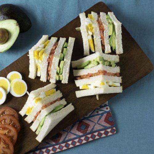 sandwichs-triples-peruviens