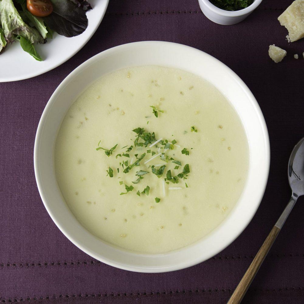 soupe-avgolemono-avec-quinoa-2