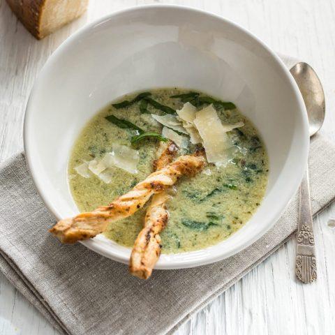 soupe-stracciatella