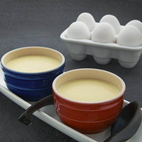 soupe-sucree-a-la-creme-et-aux-oeufs