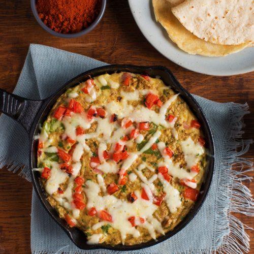 southwestern-skillet-omelette2