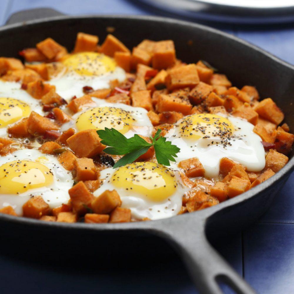 sweet-potato-skillethigh-res