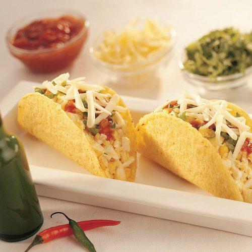 tacos-aux-oeufs