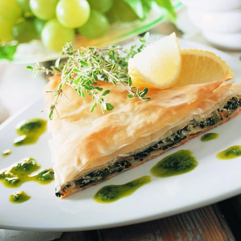 triangles-phyllo-fromages-aux-epinards-spanakopita